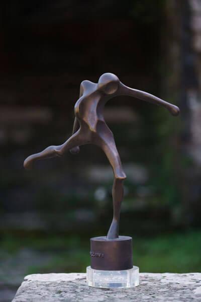 Ballerina--Anno-1971-Bronzo-cm-60x65