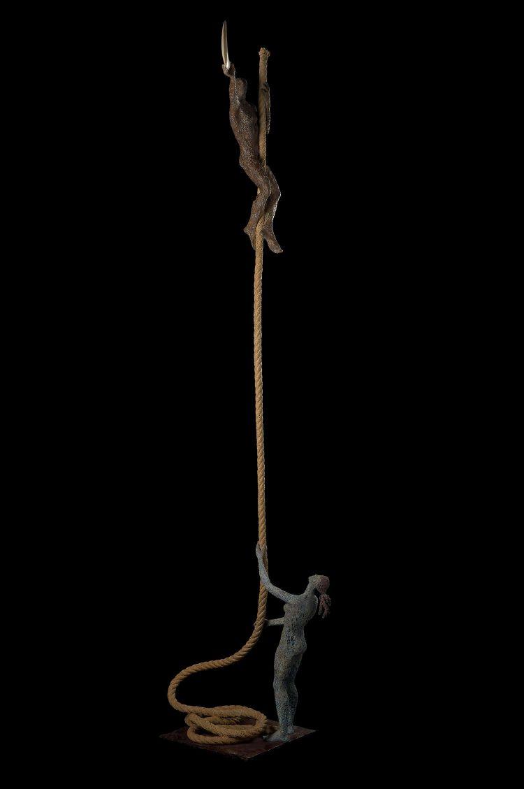 Colgo-la-Luna-(Piccola)---H-190-x-30-x-47-cm