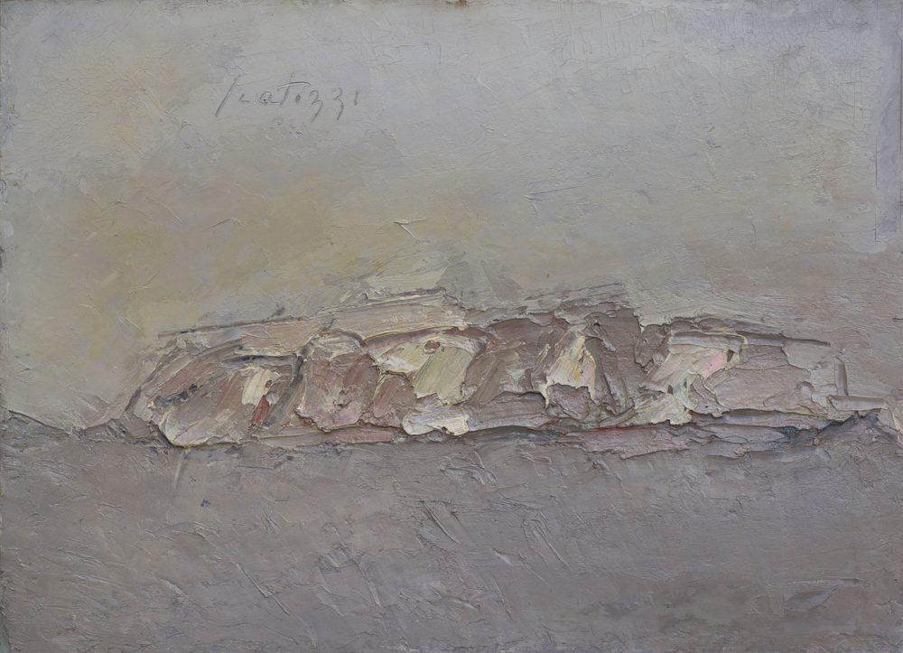 Natura---50x70cm---Olio-su-cartone