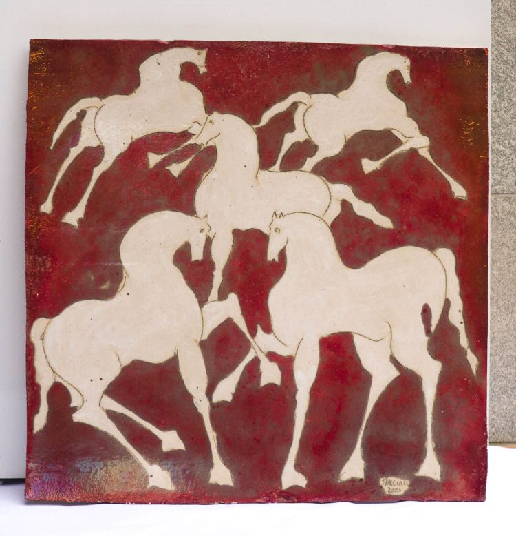 Piastra-50x50cm---2001---Ceramica
