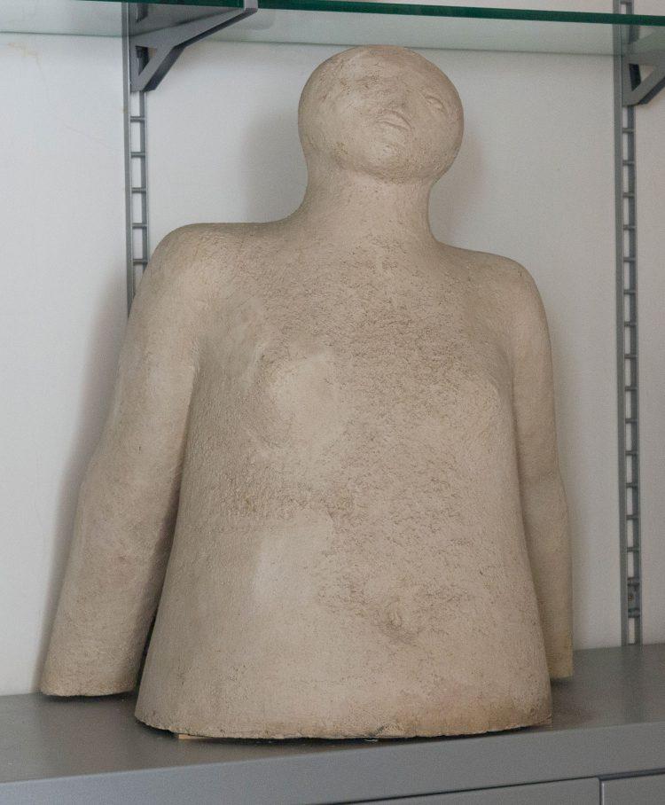 Sibilla---64x50cm-h70cm---Terracotta-bianca