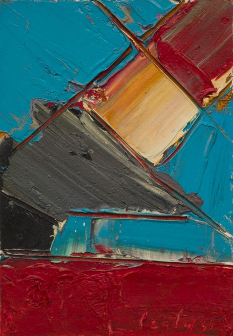 Terre---18,5x13cm---Olio-su-tavola