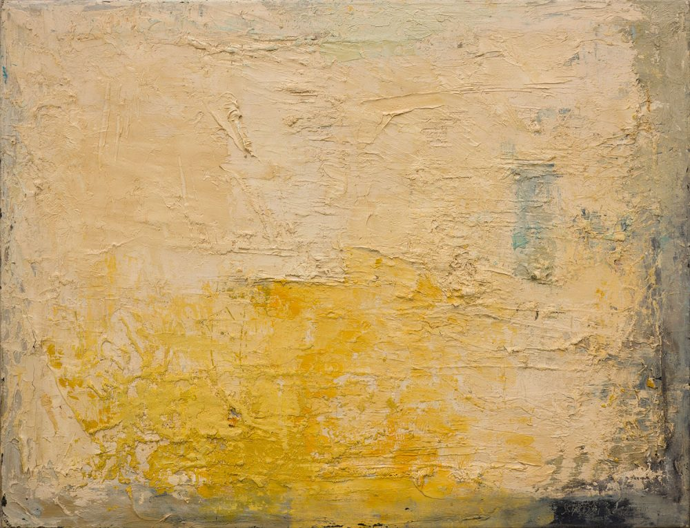 Terre---1962---70x90cm---Olio-su-tela