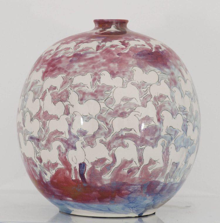 Vaso---h36cm---Ceramica