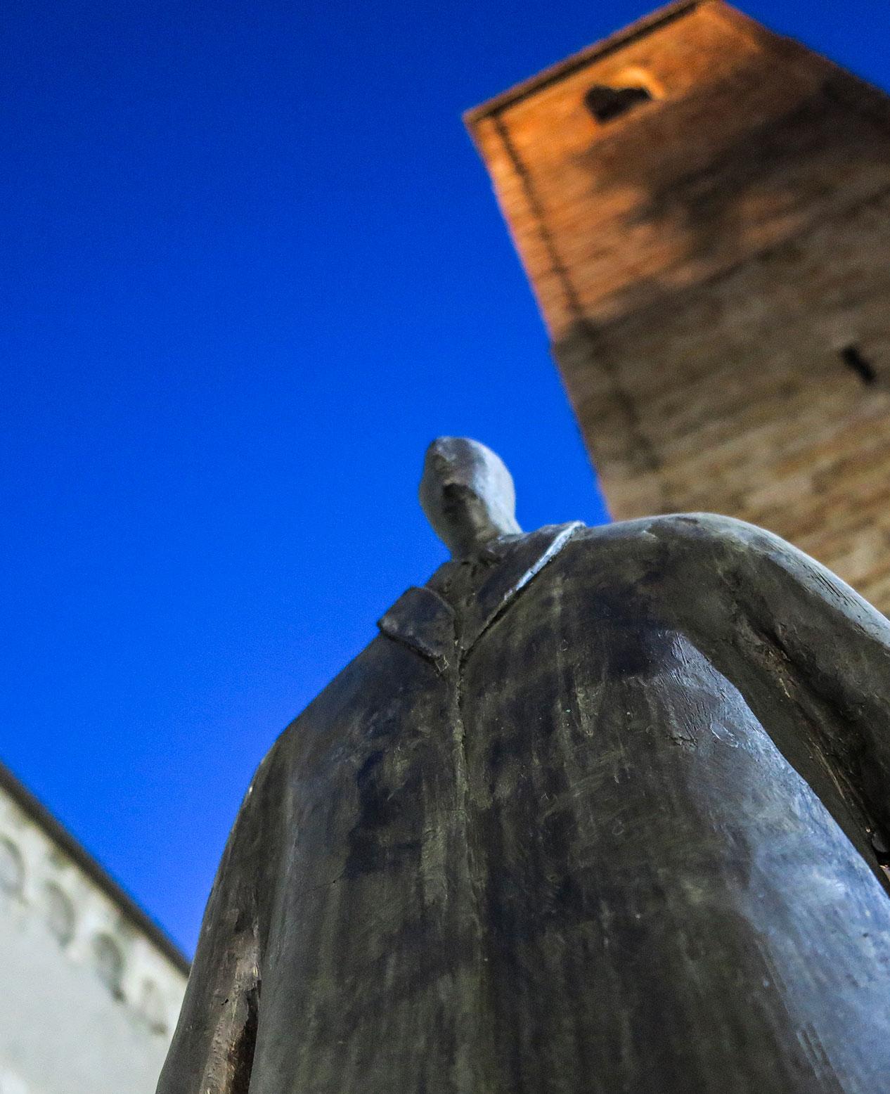 preview-staccioli-2012